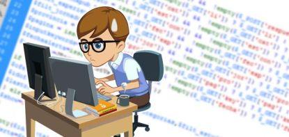 informatico-estresado-programacion-web