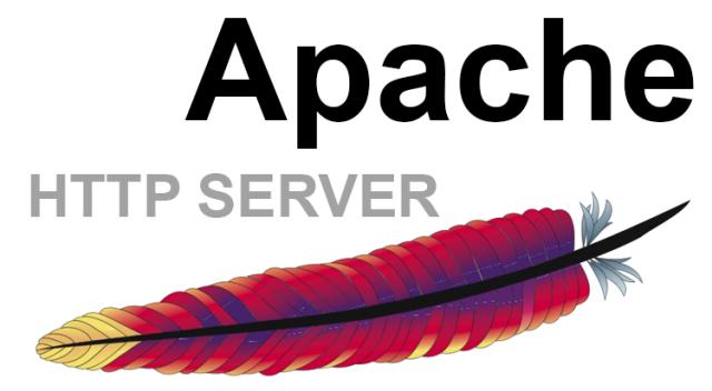 apacheServer